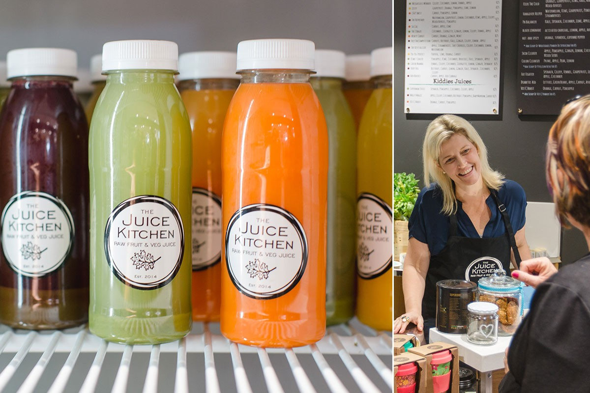Contact the juice kitchen 082 344 8796 infothejuicekitchen co za
